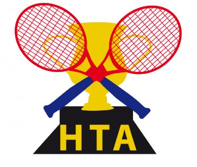 HTA Logo 400x400