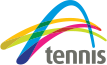 tennis australia ogo