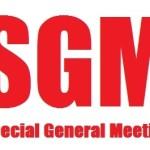 2017 HTA SGM/AGM