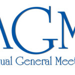 2019 HTA AGM - 8th April Old Mill 7:15pm for 7:30pm