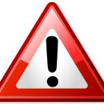 HTA Update - Forfeit Procedures (Senior and Junior)
