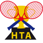 Midweek Tennis? **Team Nominations Are Now Open  (Due before Fri 30 Sep) **