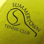 Summertown - Support Your Neighboring Club