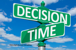 Decision-Time-Street-Sign_Insert_iStock_000021424920XSmall