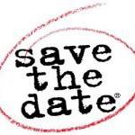 Senior & Junior Conference - Monday 8th August 7.30pm