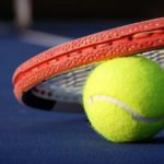Seniors - Tennis SA Winter Penant - register now!