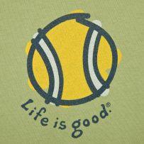 d5c0c5be2b life-is-good – The Hills Tennis Association (HTA)