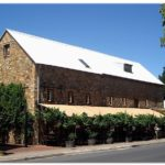 **Reminder** HTA Senior Junior Conference Tonight At The Old Mill Main St Hahndorf 7:15pm