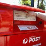HTA Postal Changes. HTA Payment Changes. HTA Communications Changes.