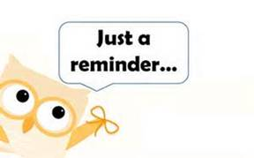 https://www.woodsvillehighschool.com/wp-content/uploads/2018/10/reminder.png