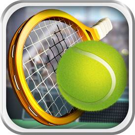 Image result for tennis fever
