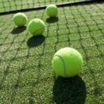 Grass Social Tournament in Murray Bridge - Join the Fun!